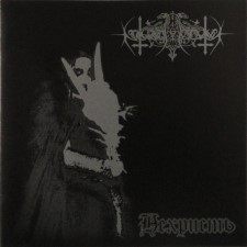 NOKTURNAL MORTUM - Nechrist