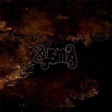 XYSMA - First & Magical