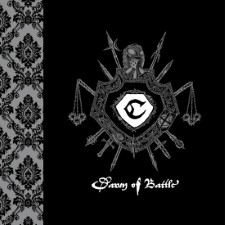 CHEVALIER - Dawn Of Battle