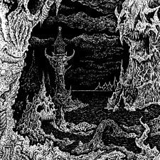 EXHUMED / GATECREEPER - Split