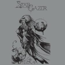 STARGAZER - Gloat/Borne