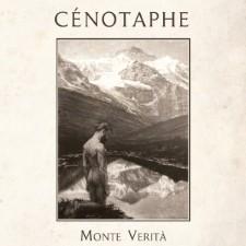 CENOTAPHE - Monte Verità