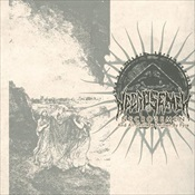 NECROSEMEN - And All Shall Be Smitten By Fyre