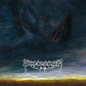 "PROCESSION - To Reap Heavens Apart (12"" Gatefold LP on Black Vinyl)"