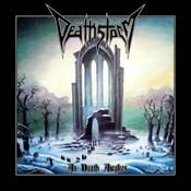 """DEATHSTORM - As Death Awakes (12"""" LP on Black Vinyl)"""
