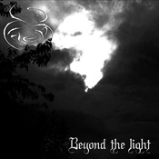 NAE BLIS - Beyond The Light