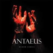 ANTAEUS - Blood Libels