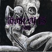 """HOUR OF 13 - 333 (12"""" Gatefold LP on Black Vinyl)"""