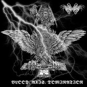 NECHBEYTH - Blood.Axis.Domination