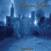 ELYSIAN FIELDS - Adelain