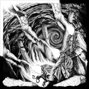 EMBRACE OF THORNS - Darkness Impenetrable