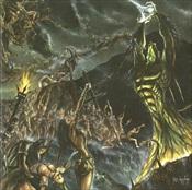 MARDUK - Opus Nocturne