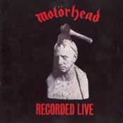 MOTORHEAD - What's Wordsworth