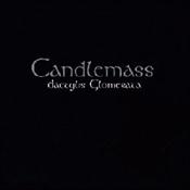 CANDLEMASS - Dactylis Glomerata