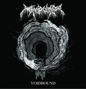 MANIPULATOR - Voidbound