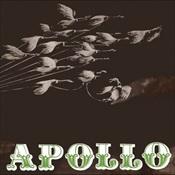 APOLLO - Apollo