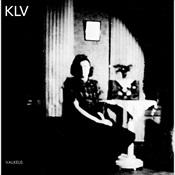 KLV - Valkeus