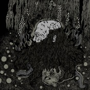 BOTANIST / PALACE OF WORMS - Hanging Gardens Of Hell / Ode To Joy