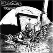 CARNIWHORE - Rising Up