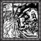 ORTHODOX - Matse Avatar