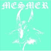 MESMER - Peace In Progress