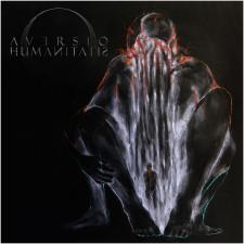 PRIMIGENIUM / AVERSIO HUMANITATIS - Split