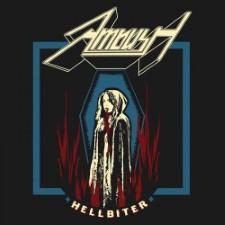 AMBUSH - Hellbiter