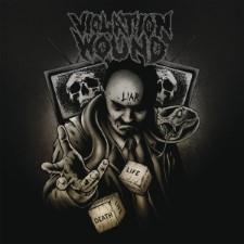 SURGIKILL / VIOLATION WOUND - Split