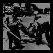 DROPDEAD / RUIDOSA INMUNDICIA - Split