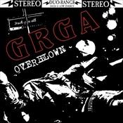 GRGA - Overblown