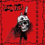 IRON FIST - Boneshaker