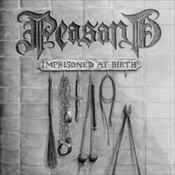 PEASANT - Imprisoned At Birth