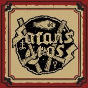 SATAN'S CROSS - Satan?S Cross