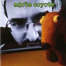 ADOBE COYOTE - Adobe Coyote