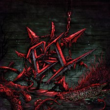 EVIL INVADERS - Broken Dreams In Isolation
