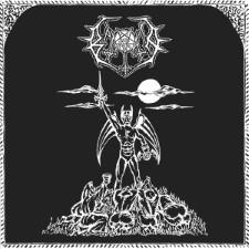 BAXAXAXA - Devoted To Him