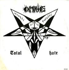 EXMORTES / APATOR - Split