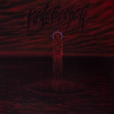 MALEFICENCE - Realms Of Mortification
