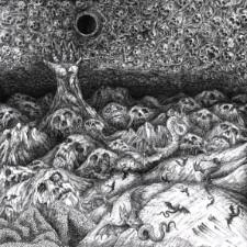 COBRA - The Eclipse