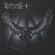 VULTURES VENGEANCE - Lyrids: Warning From The Reign Of The Untold