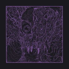 GRAVE SPIRIT - The Beast Unburdened By Flesh