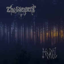 THY SERPENT / ASH POOL - Thy Serpent / Ash Pool
