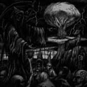 BLACK VUL DESTRUKTOR / ET VERBI SATHANUS - Split
