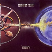 FORGOTTEN SILENCE - Re: Retro '93
