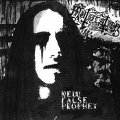 MUTIILATION - New False Prophet