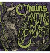 CHAINS - Dancing With My Demons