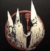 URFAUST / KING DUDE - Split