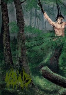 NEMUS - Wald Mensch