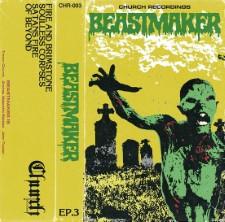 BEASTMAKER - Ep 3