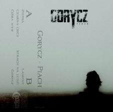 GORYCZ - Piach